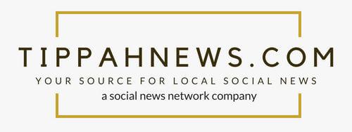 Tippah News