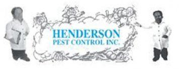henderson-logo-e1528566670921.jpg