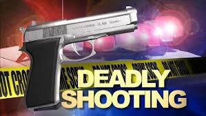 Multiple shots fired at Tippah Lake Deli leave one dead