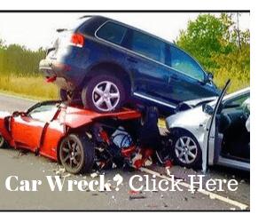 Car-Wreck_.png