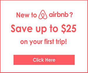 banner-airbnb.jpg