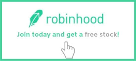 robinhood-free-stock-referral.jpg
