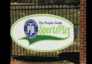 Ripley Park not to reopen on Thursday with expiration of Governors ban, no decision yet on Little League