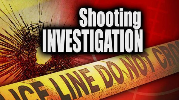 Details released on officer involved shooting in Walnut on Sunday