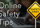 Online Safety Tips for Parents as Children Prepare to Distance Learn