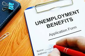 Unemployment Applications Below One Million for First Time in Five Months
