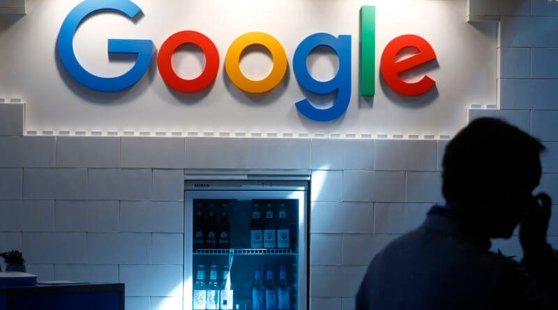 Mississippi Joins DOJ Lawsuit Against Google