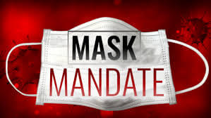 Tippah County Placed Under Mask Mandate by Governor