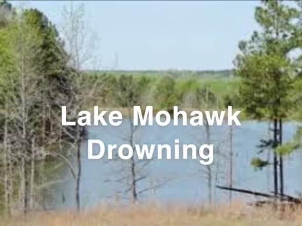 Body Recovered After Memorial Day Drowning at Lake Mohawk